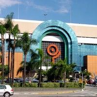 Foto tirada no(a) Shopping Ibirapuera por Lucca S. em 2/1/2013