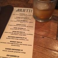 Juliette Kitchen Bar 15 Tips From 569 Visitors