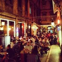 10/13/2012에 baris a.님이 The House Café에서 찍은 사진