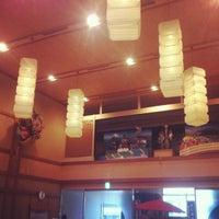 Foto tomada en Oedo Onsen Monogatari por BerBer X. el 3/8/2013