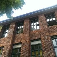 Foto tomada en dimedis GmbH por Thorsten S. el 8/7/2014