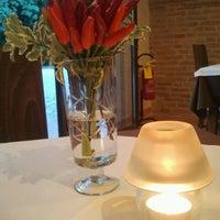 Das Foto wurde bei Agriturismo Palazzo Baldini von Annalisa B. am 8/8/2013 aufgenommen