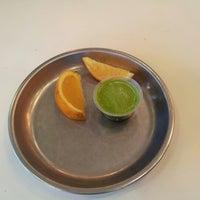 12/2/2012 tarihinde Lisa F.ziyaretçi tarafından Xtreme Juice'de çekilen fotoğraf