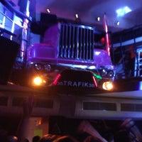รูปภาพถ่ายที่ Trafik โดย ✨€$RAC€ 👼 เมื่อ 9/27/2013