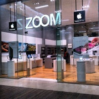 Снимок сделан в ZOOM Apple Premium Reseller пользователем Felix S. 3/9/2013