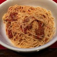 Foto scattata a Pizano's Pizza & Pasta da Jpablopd il 10/6/2018