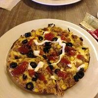 1/10/2013 tarihinde Serpil K.ziyaretçi tarafından Dudu Cafe Restaurant'de çekilen fotoğraf