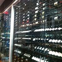 10/26/2012にSarah K.がSOUTHGATE Bar & Restaurantで撮った写真