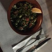 8/10/2018 tarihinde 🌺 .ziyaretçi tarafından Mihri Restaurant & Cafe'de çekilen fotoğraf