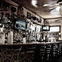 Foto tirada no(a) Finn McCool's Irish Pub por Finn McCool's Irish Pub em 11/28/2016