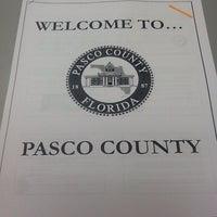 Terrific Pasco County Government Center 5 Tips Home Remodeling Inspirations Propsscottssportslandcom
