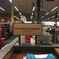 DSW Designer Shoe Warehouse - 300