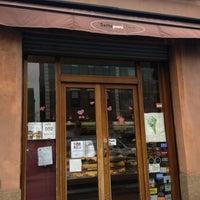 รูปภาพถ่ายที่ Settepani Bakery โดย AndresT5 เมื่อ 1/29/2013