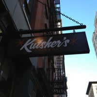 Photo prise au Kutsher's Tribeca par AndresT5 le1/18/2013