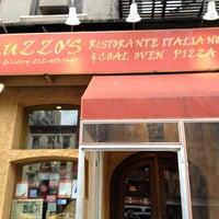 Photo prise au Luzzo's par AndresT5 le2/5/2013