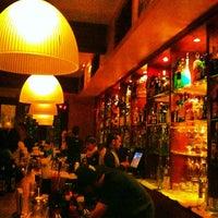 Foto tirada no(a) Salón Pata Negra por Gil G. em 11/26/2012