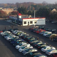 Grote Automotive Fort Wayne In