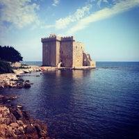 waar te kopen aantrekkelijke prijs gedetailleerde afbeeldingen Île Saint-Honorat - 9 tips from 685 visitors