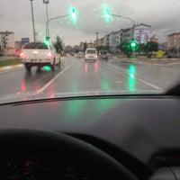 3/5/2014 tarihinde Süleyman Ç.ziyaretçi tarafından Adliye Kavşağı'de çekilen fotoğraf