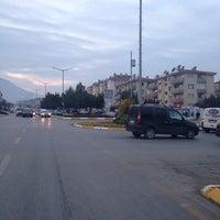 12/30/2013 tarihinde Süleyman Ç.ziyaretçi tarafından Adliye Kavşağı'de çekilen fotoğraf