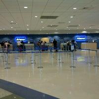 Alamo Rent A Car Miami International Airport 24 Tips
