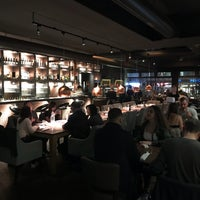 Das Foto wurde bei Abacco's Steakhouse von YS am 11/4/2017 aufgenommen