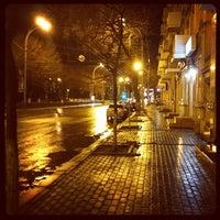 Foto tirada no(a) Rostov-on-Don por Nastya B. em 6/21/2013