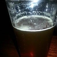 Das Foto wurde bei The Tavern @ St. Michael's Square von Chad Y. am 1/19/2013 aufgenommen