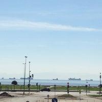 รูปภาพถ่ายที่ The Green Park Pendik Hotel & Convention Center โดย Faik K. เมื่อ 3/18/2013