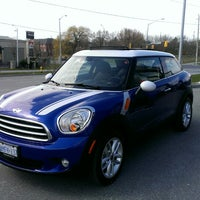 Endras Bmw Mini Durham 7 Tips From 163 Visitors