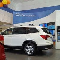 Honda Cars Of Corona >> Honda Cars Of Corona North Corona 246 Ziyaretcidan 6 Tavsiye