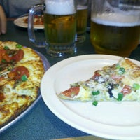 Round Table Pizza Burbank.Round Table Pizza Pizza Place