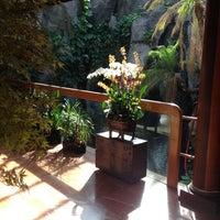 2/15/2013にSuper M.がBeverly Hot Springs Spa & Skin Care Clinicで撮った写真
