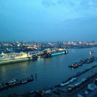 Das Foto wurde bei 20up von Thorsten E. am 4/12/2013 aufgenommen