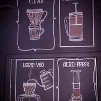 Foto diambil di Zcoffee oleh Zcoffee pada 2/14/2017