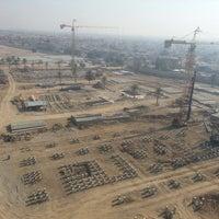 Habibiye Medinet Sadr-City NUROL IRAQ LLC