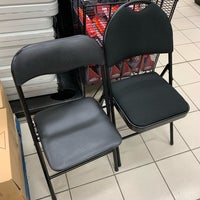 Cool Canadian Tire Auto Service Centre Bramalea 9 Tips From Machost Co Dining Chair Design Ideas Machostcouk