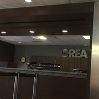 Ontario Real Estate Association - Sunnybrook - York Mills