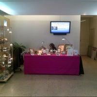 Das Foto wurde bei Nancy Tourisme von Carlito N. am 10/26/2012 aufgenommen
