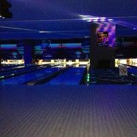 รูปภาพถ่ายที่ Rolling Ball Bowling โดย MRT H. เมื่อ 3/17/2013