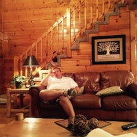 Foto scattata a Motel 6 da Karen P. il 8/22/2015