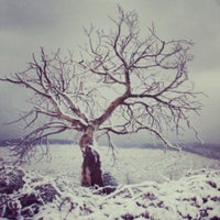 Foto tomada en Silivri por Seda. B. el 12/21/2012