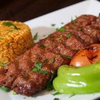 Foto scattata a Papa Kebab da Papa Kebab il 12/28/2014