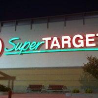 Target - 2727 N Maize Rd