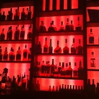 Foto scattata a Bar Joys da Dasha il 7/27/2013