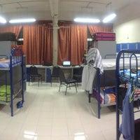 Kolej Perindu 2 Universiti Teknologi Mara Uitm Shah Alam Selangor