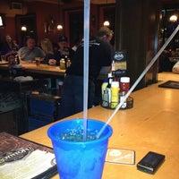 11/10/2012에 Stephanie R.님이 The Boynton Restaurant & Spirits에서 찍은 사진