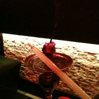 Foto tomada en İncir por Talip I. el 12/11/2012