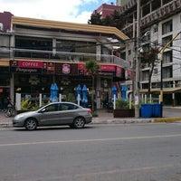 Foto tomada en Mc Bar por La Plata S. el 10/23/2015