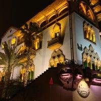 Das Foto wurde bei El Asador de Aranda von Sean C. am 2/22/2013 aufgenommen